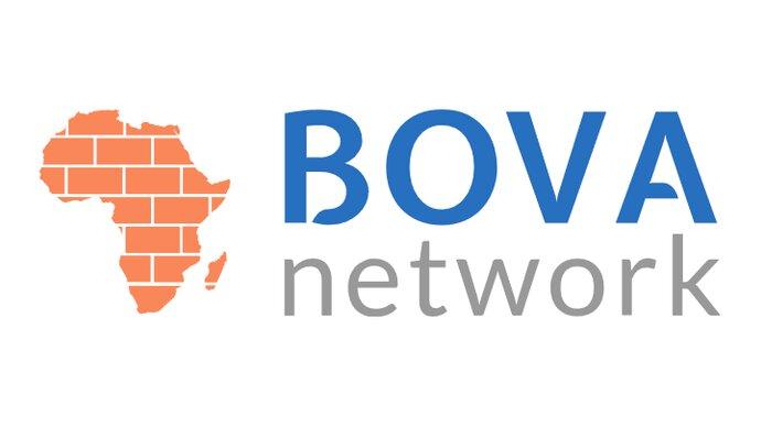 BOVA Network