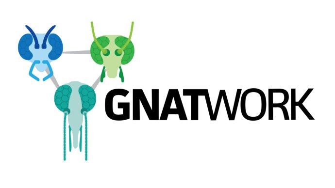 The Gnatwork